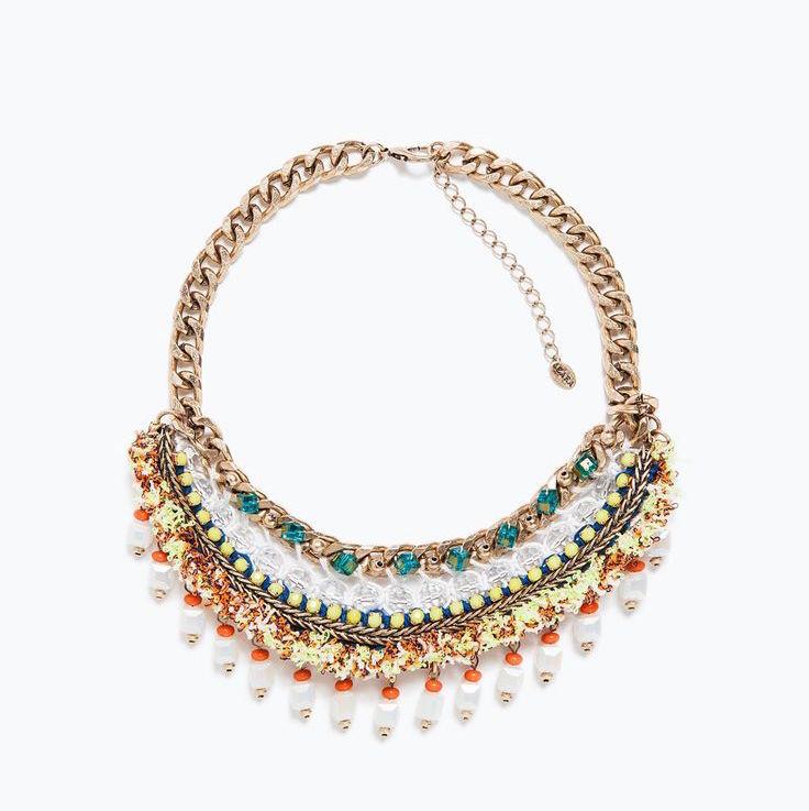 zara necklace.jpg