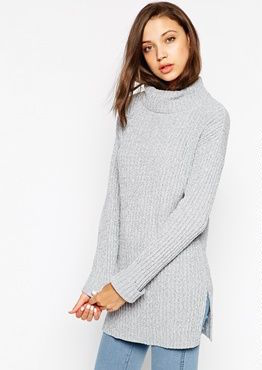 asos tall sweater.jpg
