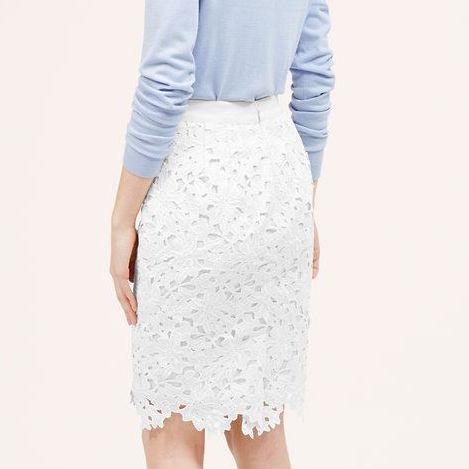 loft lace skirt.jpg