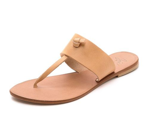 joie sandal.jpg