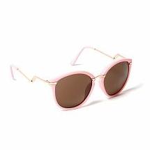 aj sinclair pink sunnies.jpg