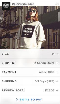 Spring app checkout.jpg