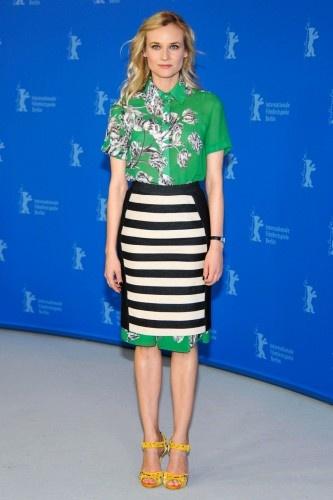 Diane Kruger.jpg