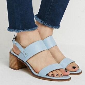 f21 shoes.jpg