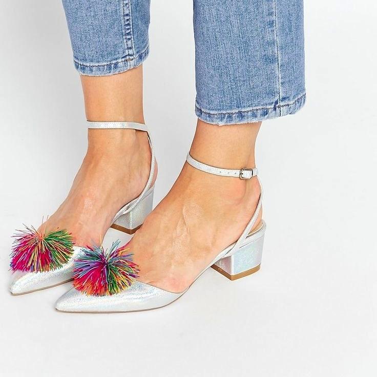 asos pom pom shoes.jpg