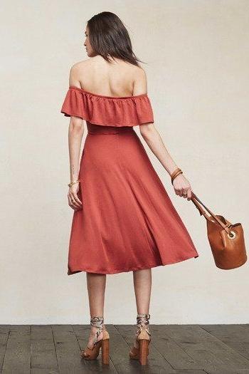 reformation dress.jpg