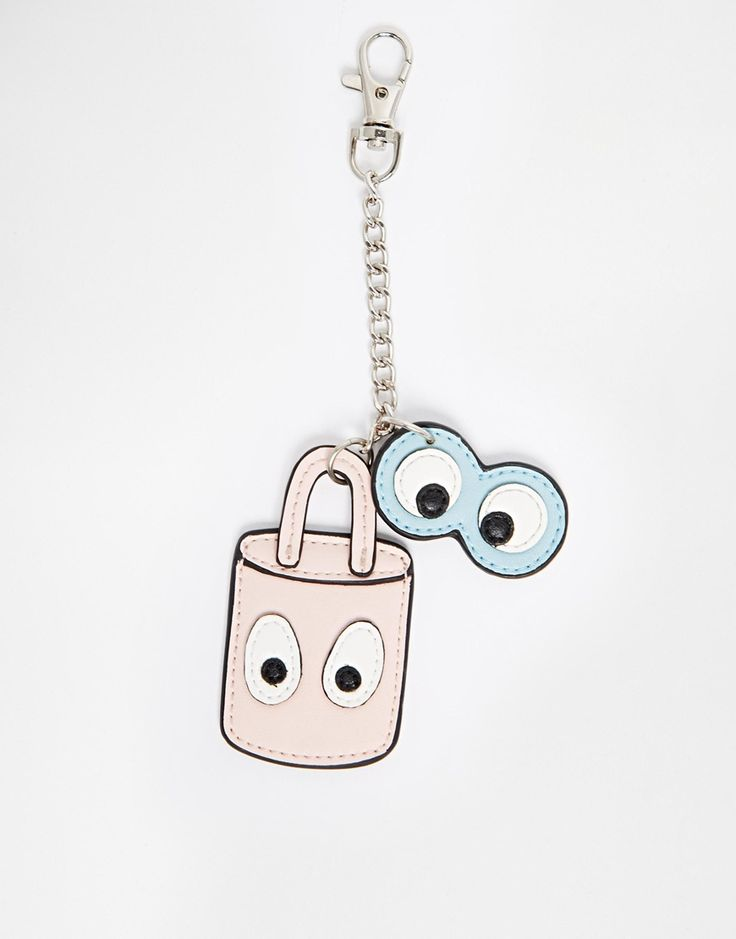 asos lock and eyes keychain.jpg