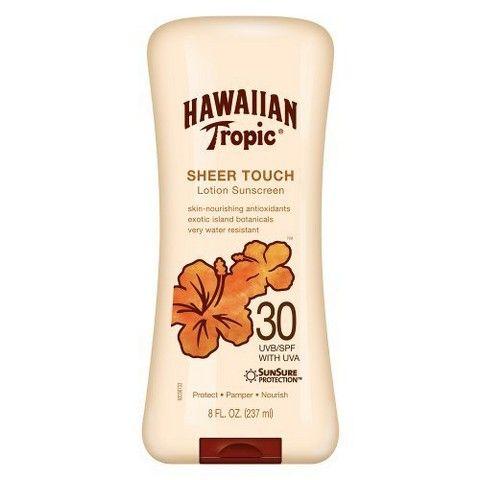 hawaiian tropic.jpg
