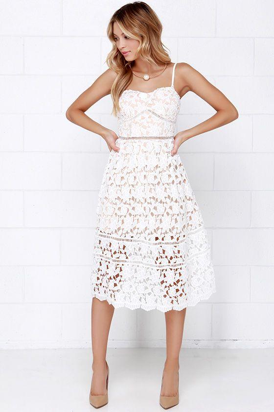 lulu's lace.jpg