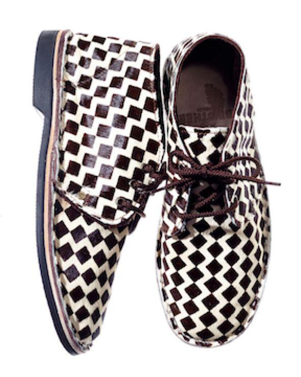 Checkers Erongo $365