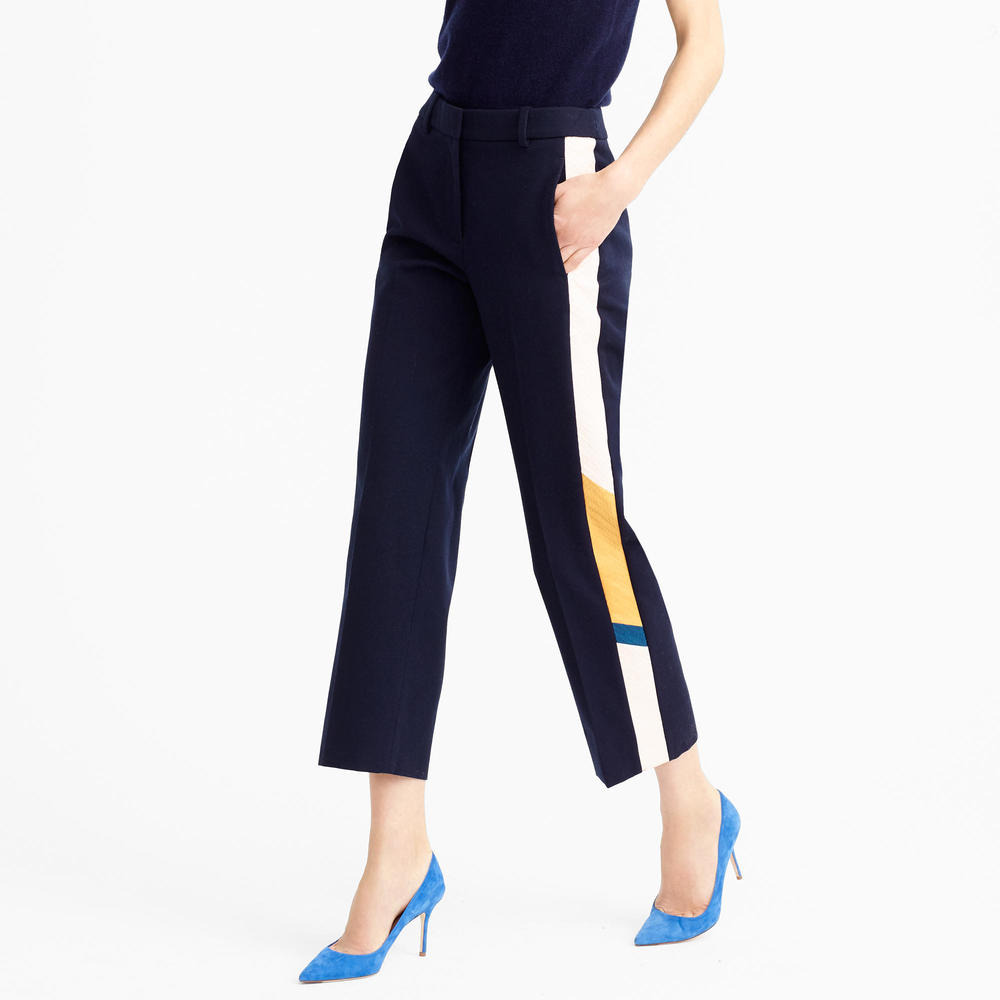 J.Crew Collection $695