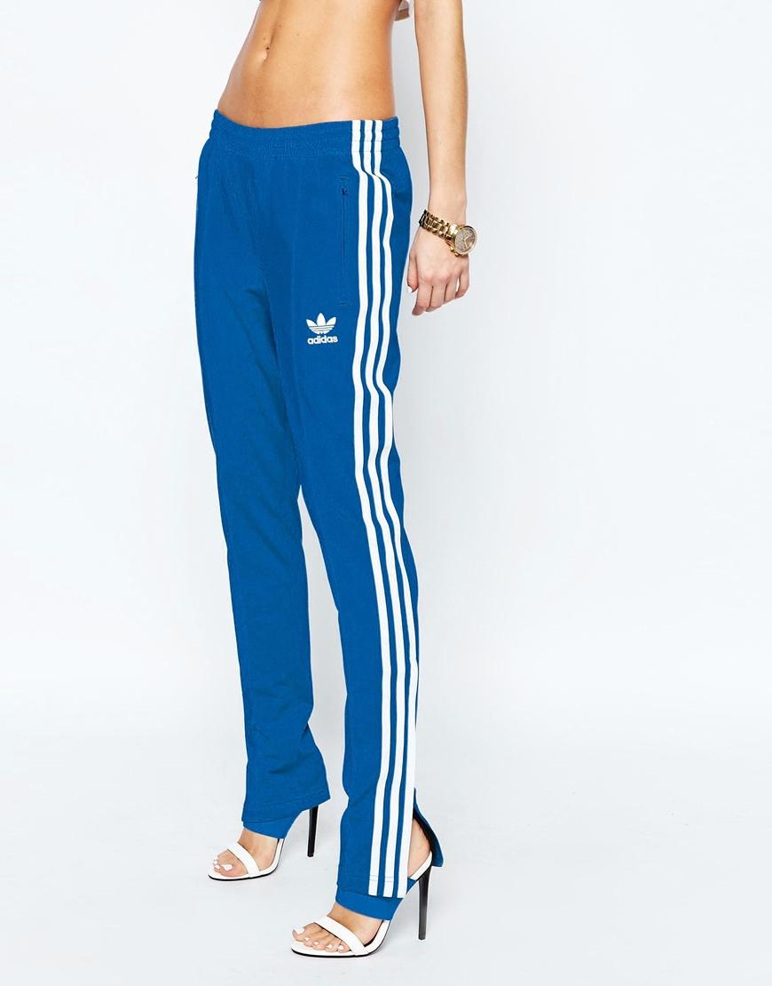 Adidas $63