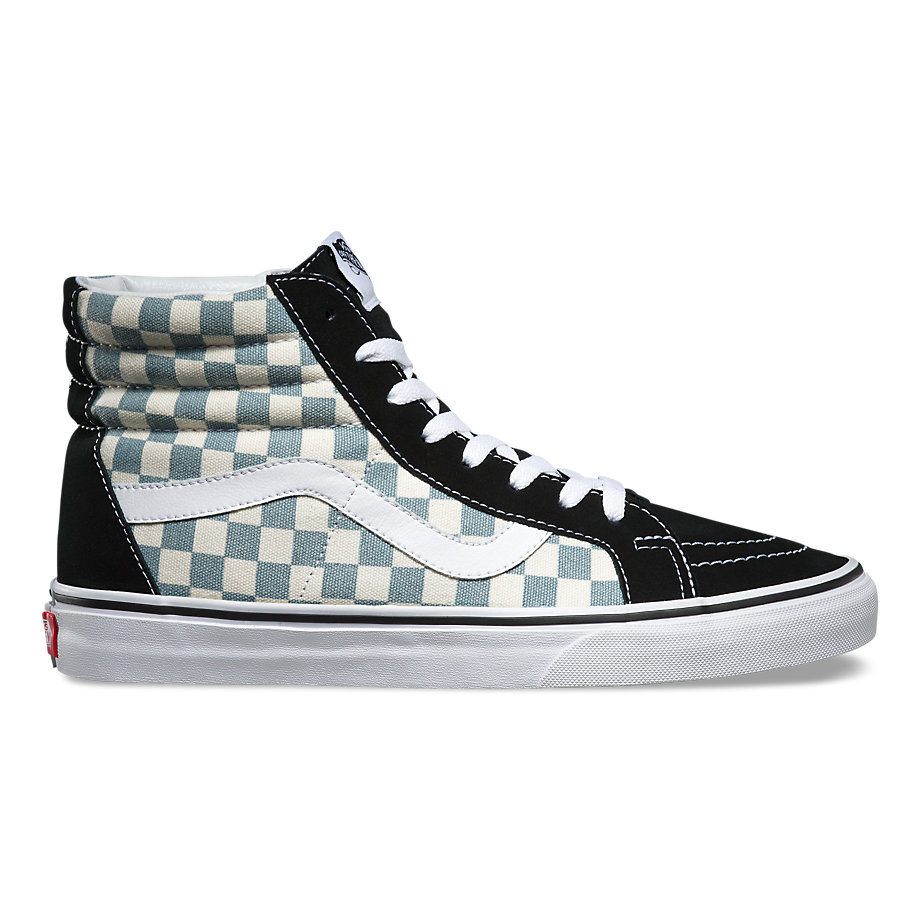 checkerboard hi top $65.jpg