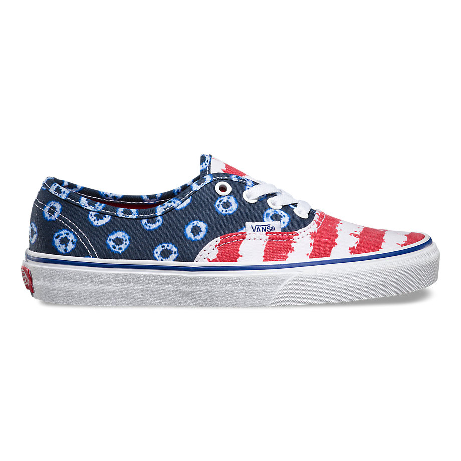 dyed dots $55.jpg