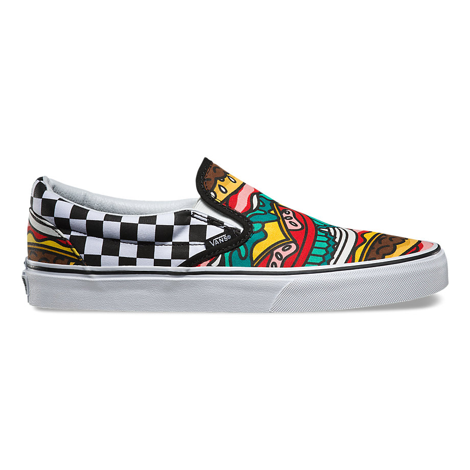 late night slip on $55.jpg