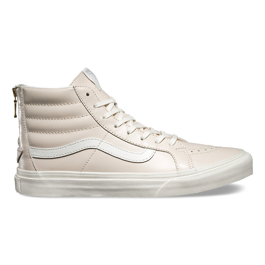 leather hi top $80.jpg