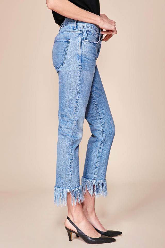 3x1 jeans.jpg