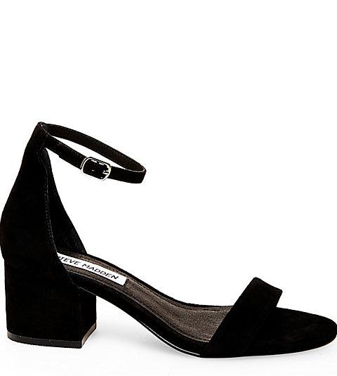 6 steve madden heels.jpg