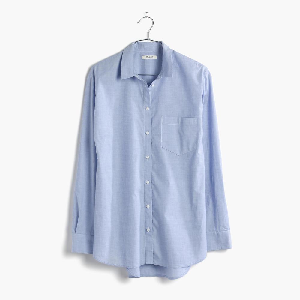 2 madewell shirt.jpg