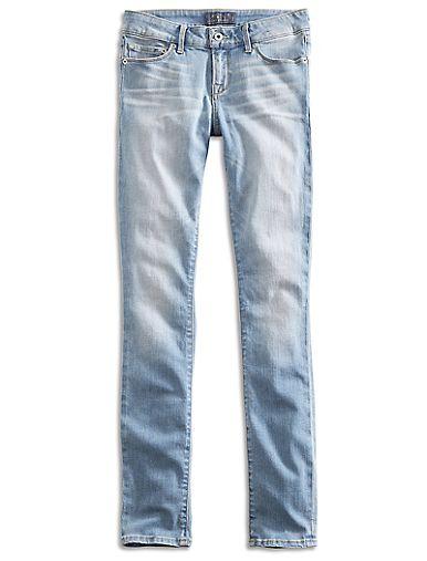 4 Lucky Brand jeans.jpg