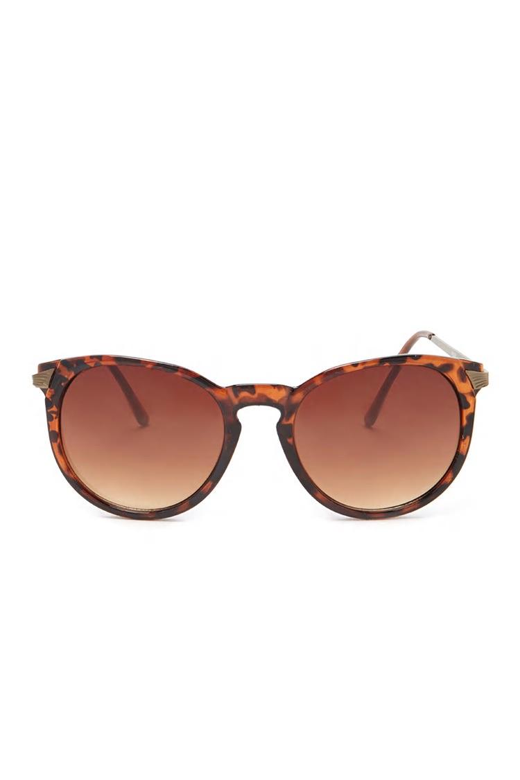 5 forever 21 sunglasses.jpg