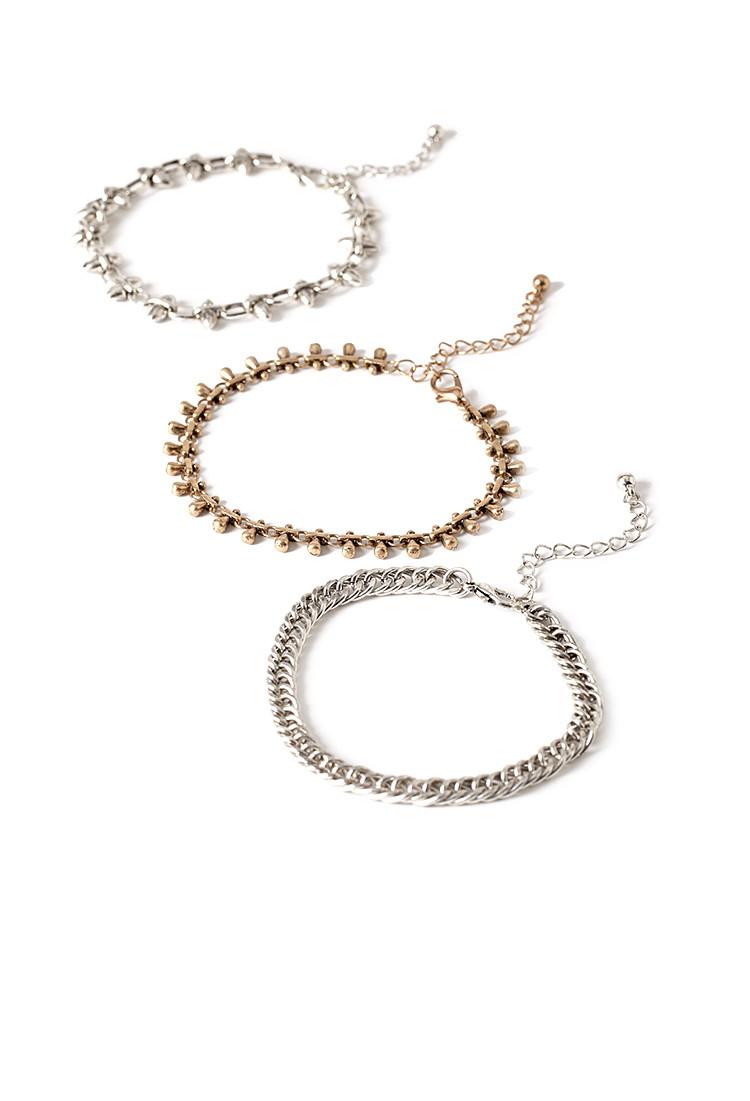 forever 21 bracelets.jpg