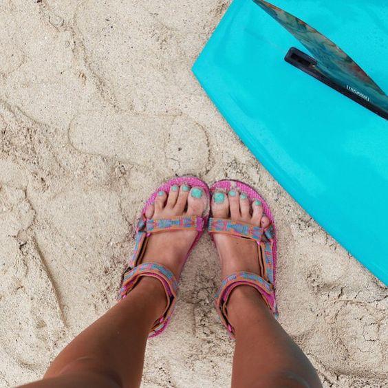 teva beach.jpg