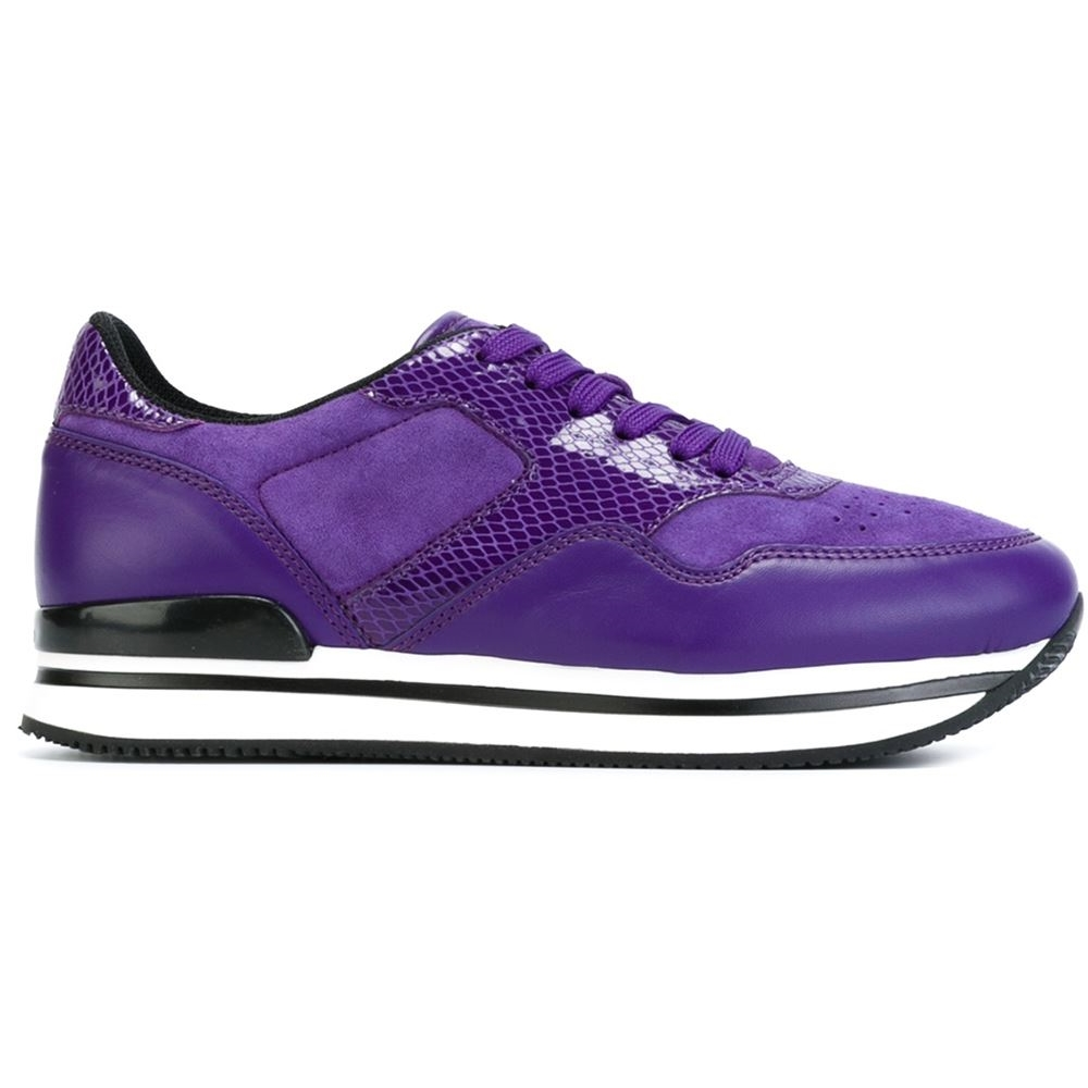 7 purple hogan.jpg