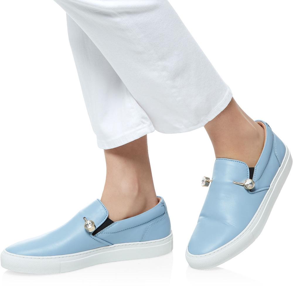 6 blue coliac.jpg