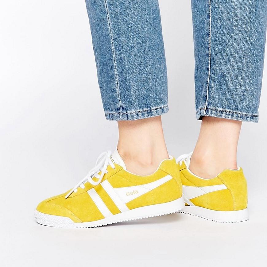 4 yellow gola.jpg
