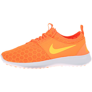 orange nike.jpg