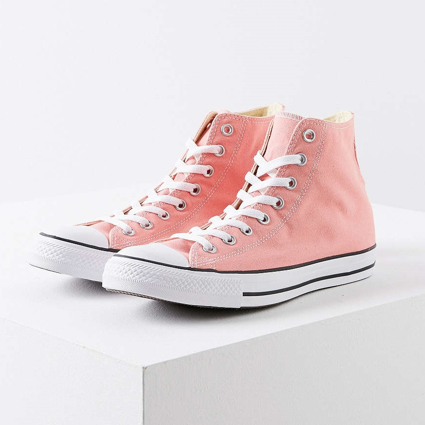 2 pink converse.jpg