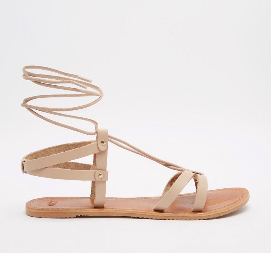 9. asos sandals.jpg