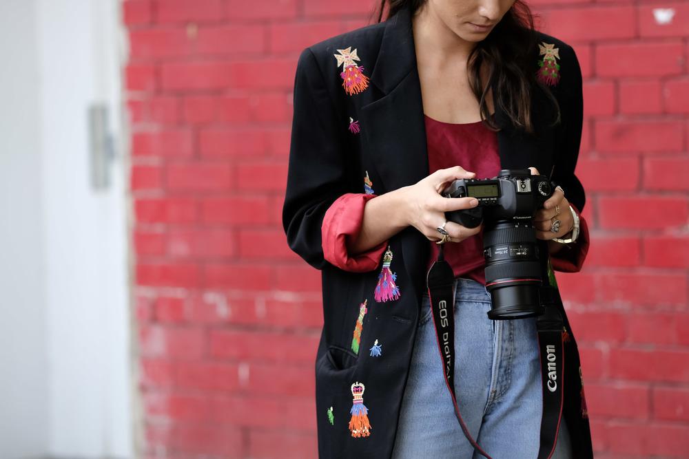 29. stylecaster.jpg