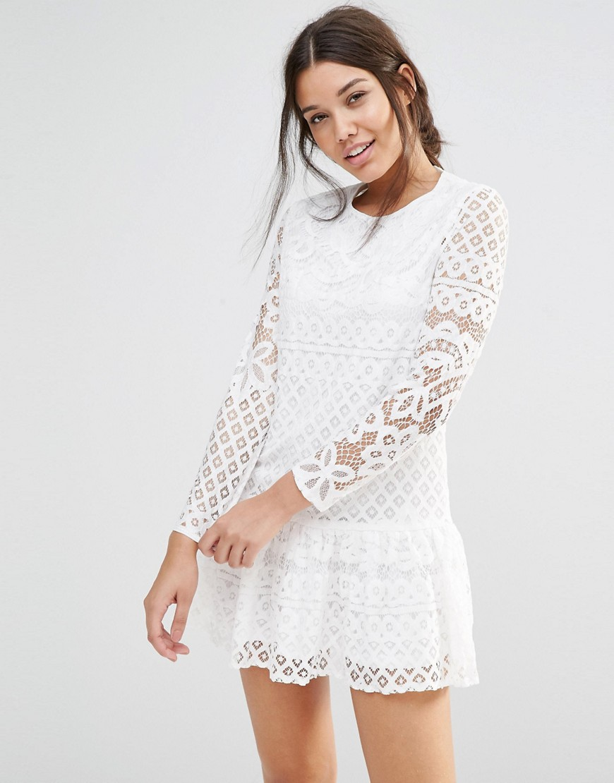 Missguided $48
