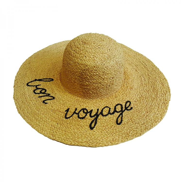 Hat Attack $96