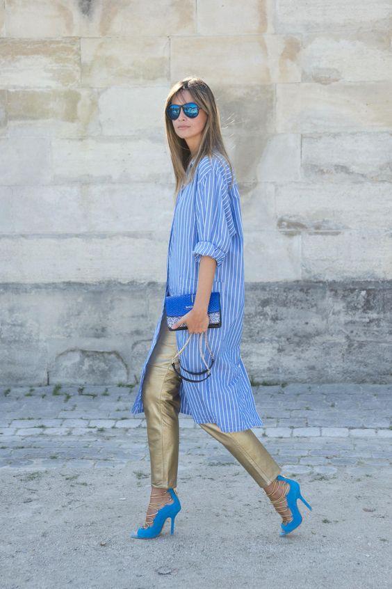 image via StyleCaster.com