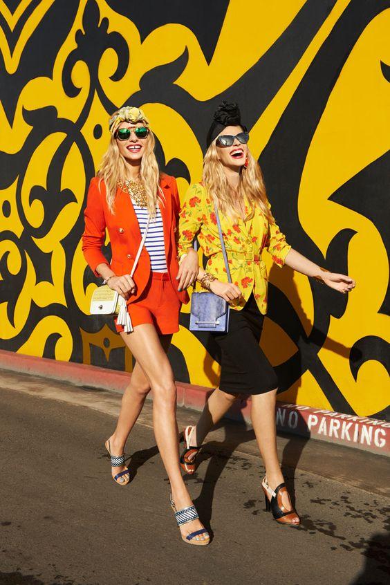 image via  HarpersBazaar.com