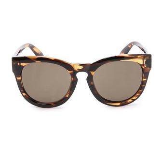 Le Specs $69.jpg