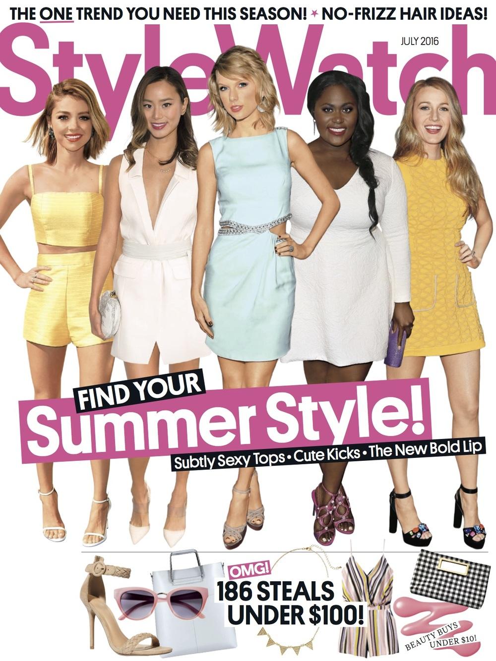 July 16 cover.jpg