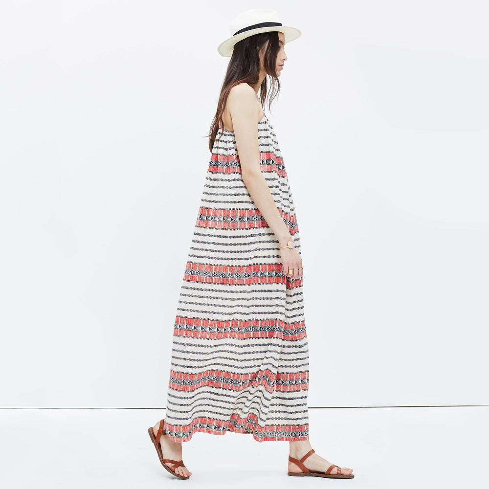 Madewell $75 from $98