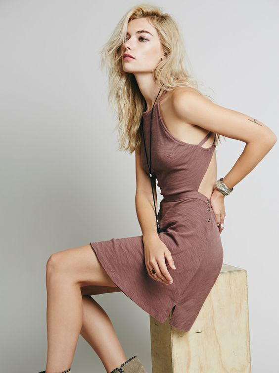 Free People $50 from $78
