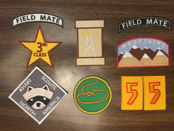 etsy moonrise kingdom patches.jpg
