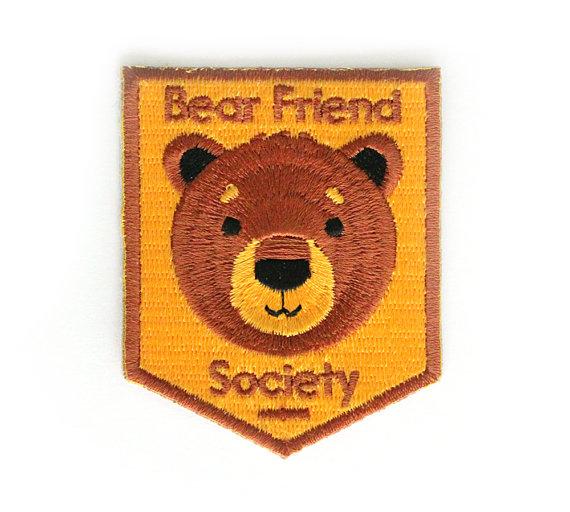 etsy bear.jpg
