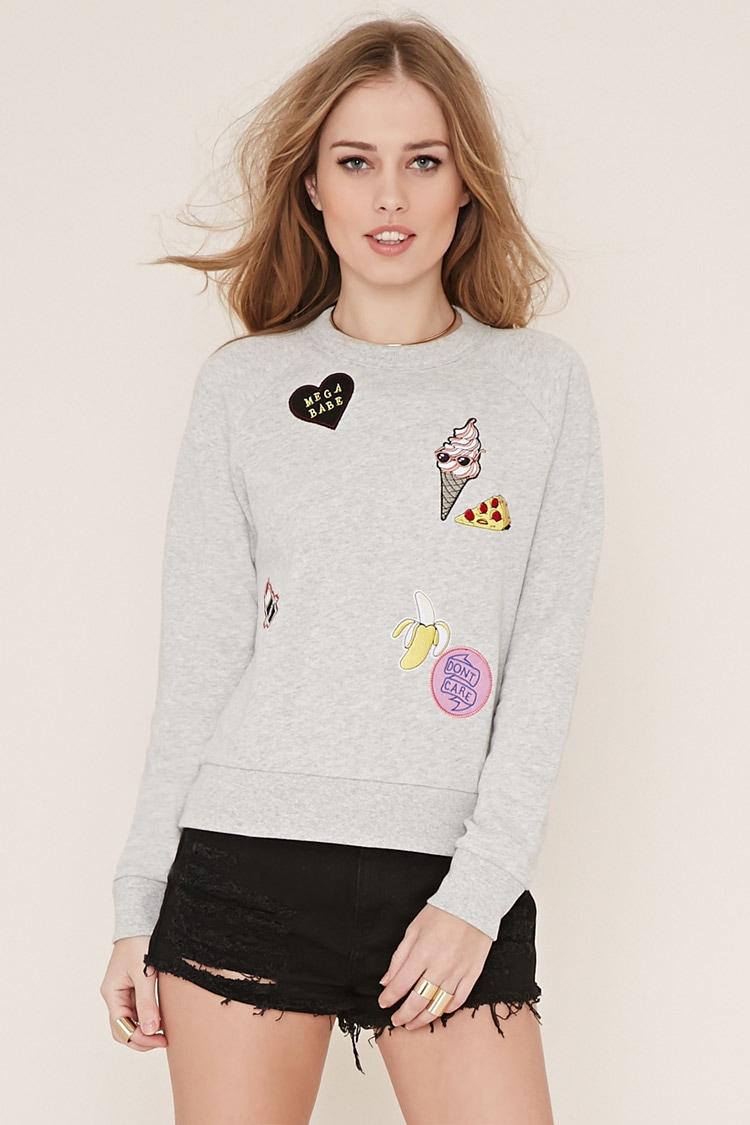 forever21 sweatshirt.jpg