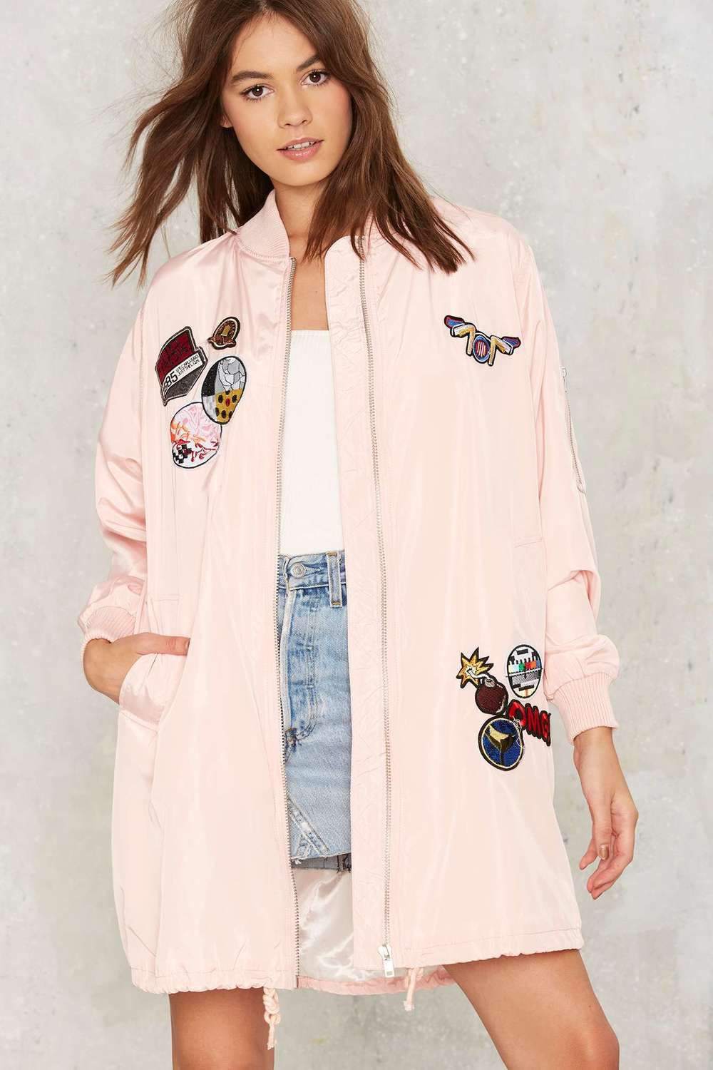 nasty gal jacket.jpg