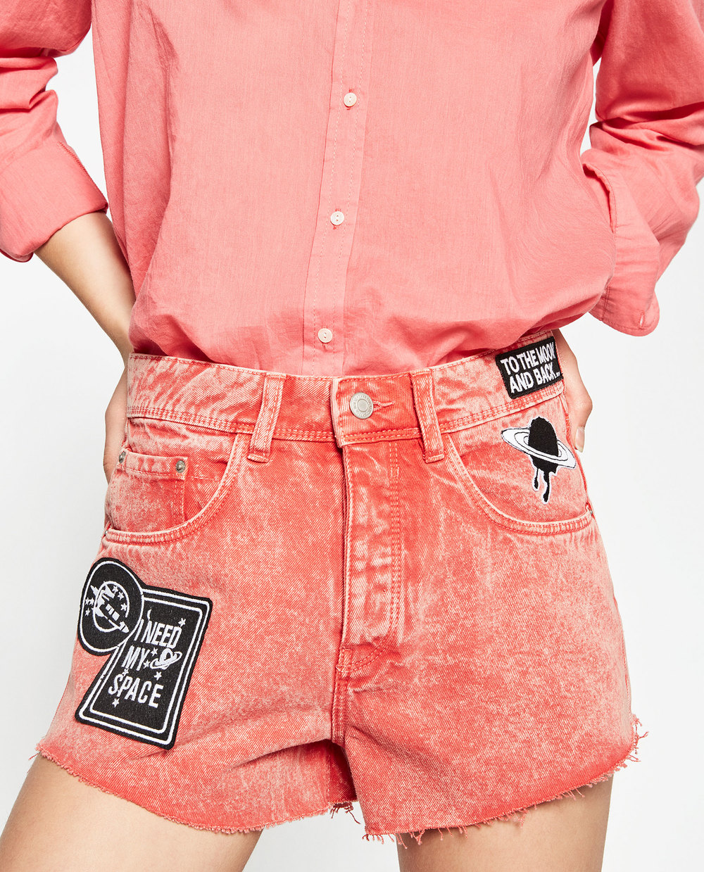 zara shorts.jpg