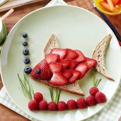 fish food.jpg