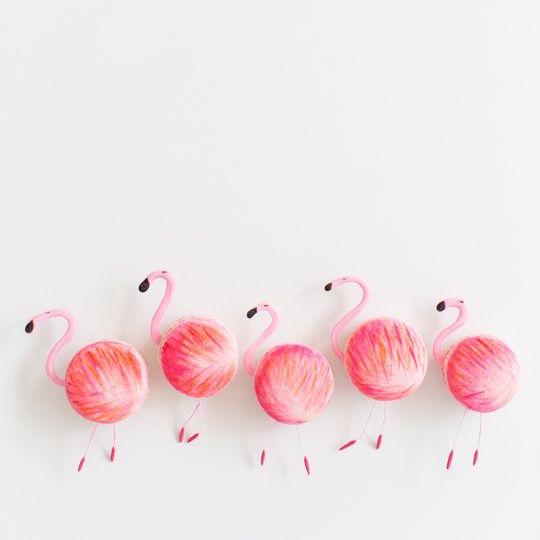 flamingo macarons.jpg