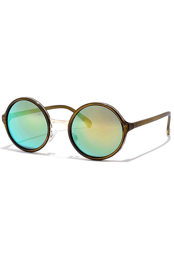 lulu's sunglasses.jpg